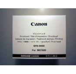 TETE D'IMPRESSION NEUVE CANON PIXMA MX7600, IX7000- QY6-0066 **