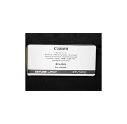 TETE D'IMPRESSION CANON PIXMA Mini 250, Mini 260 - QY6-0069 **