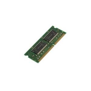 MEMOIRE SODIMM Pour HP Business Inkjet et Designjet - 128Mb PC100 - MMH2388/128 - C2388A - C7779-60270