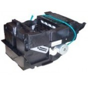 SERVICE STATION ASSEMBLY HP DesignJet 500, 500PS, 800, 800PS, 815 MFP - C7769-60374 - 45991000 - C7769-60149