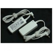 CHARGEUR NEUF COMPATIBLE ASUS EEEPC 900 series 1000 series - Blanc - ADP-36EH - Gar 1 an