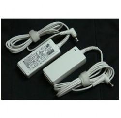 Alimentation secteur pour portable ASUS EEEPC 900 series 1000 series