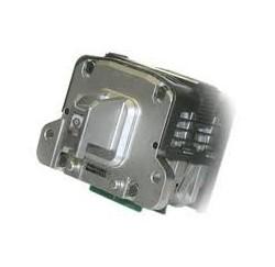 TETE D'IMPRESSION Reconditionnée EPSON DFX-9000 - F106000
