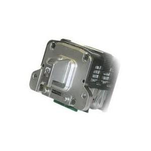 TETE D'IMPRESSION EPSON DFX-9000 - F106000
