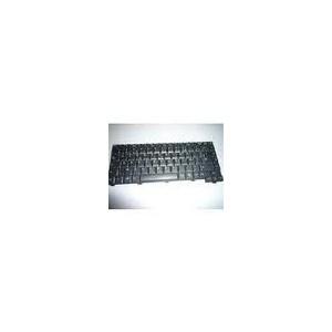 Clavier AZERTY pour NEC Versa S940