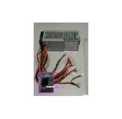 ALIMENTATION NEC PSU FSP250-LA 250W - 9PA250A900 - 6937250200