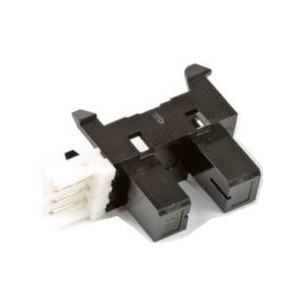 PHOTO INTERRUPTEUR (capteur de feuille) SAMSUNG CLP-600, CLX-3175 - 0604-001095