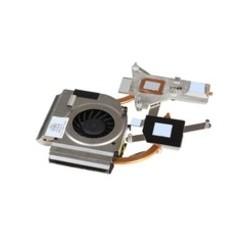 VENTILATEUR + DISSIPATEUR THERMIQUE HP Compaq dv5-1050ed, dv5-1095eo - 486799-001 - 507124-001