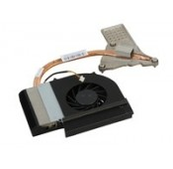 VENTILATEUR NEUF + DISSIPATEUR THERMIQUE HP Compaq CQ61, CQ71 - 531941-001
