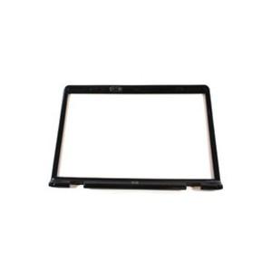 CONTOUR D ECRAN HP DV9000 Series - Bezel - 447997-001