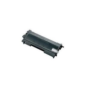 TONER BROTHER COMPATIBLE HL-2030/2040/2070N - 3000pages
