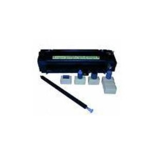 KIT DE MAINTENANCE Générique Pour HP LASERJET 8100, 8150 SERIES - 350.000 pages - C3915A - MSP2989