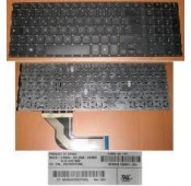 CLAVIER AZERTY NEUF HP PROBOOK 4510S, 4510s (DDR2), 4510s (DDR3), 4511S, 4515S - 536537-051