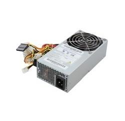 ALIMENTATION NEC Reconditionnée PowerMate VL280, VL370 - PSU 250W - FSP250-50GBC - 8049680000 - 8007460300 - Gar 3 mois