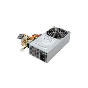ALIMENTATION NEC PowerMate VL280, VL370 - PSU 250W - FSP250-50GBC - 8049680000 - 8007460300