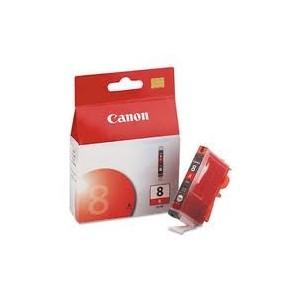 CARTOUCHE CANON ROUGE PIXMA STYLUS PRO9001