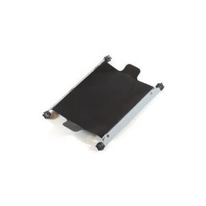 CADDY pour DISQUE DUR HP DV7 Series - 532591-001 - 3IUT5HDTP00