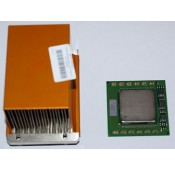 CPU Intel XEON SL6M7 socket 603