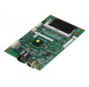 FORMATTER PC BOARD ASSEMBLY HP LASERJET P2015N, DN - CARTE RESEAU - Q7805-69003 - Q7805-60002