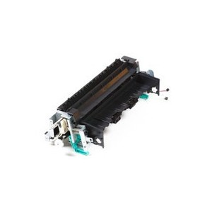 FOUR NEUF HP LASERJET P2015 series - RM1-4248