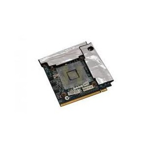 CARTE VIDEO ACER ASPIRE 5720G, 5720ZG, 7720G, 7720ZG - 256MB.NB8M.NVID.W/HDCP - VG.8MG02.001