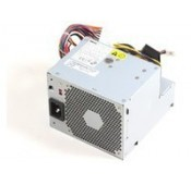 ALIMENTATION Reconditionnée DELL RM OPTIPLEX 320, GX320, GX620 - 280W - PFC - X9072 - NH429 - U9087 -Gar 2 mois