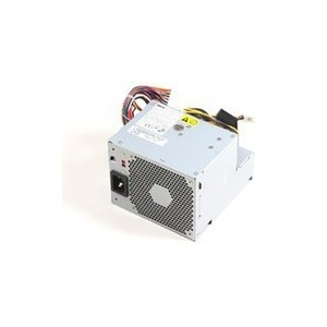 ALIMENTATION DELL OPTIPLEX 320, GX320, GX620 - 280W - PFC - X9072 - NH429 - U9087