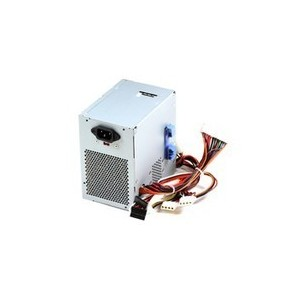 ALIMENTATION DELL DIMENSION 5100, 5150 OPTIPLEX 320, GX320, GX620 - 305W - M8802