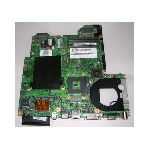 CARTE MERE HP PAVILION DV2000, DV2700, DV2800 SERIES - 460716-001