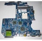CARTE MERE HP RECONDITIONNEE PAVILION DV7 series - Version AMD - 486541-001 - LA-4092P