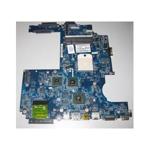 CARTE MERE HP RECONDITIONNEE PAVILION DV7 series - Version AMD - 486541-001