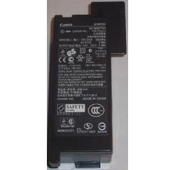 ALIMENTATION CANON PIXMA MP150, MP170, MP450 - QK1-1902 - QK1-1833 - QK1-1857