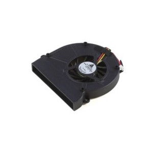 VENTILATEUR NEUF PACKARD BELL EASYNOTE MH35 - 7436160000