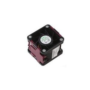 VENTILATEUR NEUF HP PROLIANT DL380 G6, G7 - HOTPLUG 60mm - 496066-001