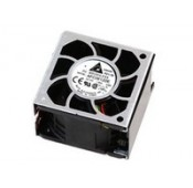 VENTILATEUR NEUF HP PROLIANT DL380 G5 - 407747-001 - 394035-001