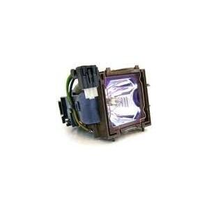 LAMPE POUR VIDEOPROJECTEUR DUKANE I-PRO 8758, I-PRO 8772 - 456-8758 - 170W - 2000 heures