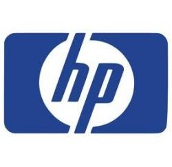 FORMATTER BOARD ASSY HP LASERJET 3525, CP3525, N, DN, X - CE859-69002
