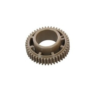 FUSER GEAR SAMSUNG ML-1630, ML-2571N - JC66-01254A