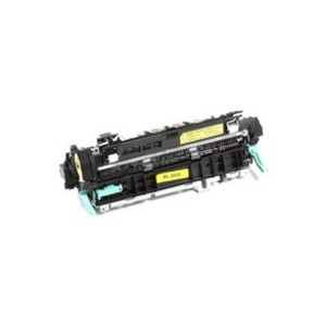 FOUR SAMSUNG ML-3050, ML-3051N, ML-3051ND - JC96-04389B