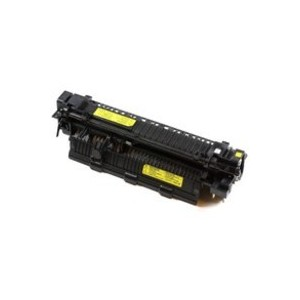 FOUR SAMSUNG CLP-350N - JC96-04700A