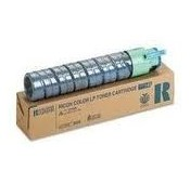 TONER RICOH CYAN CL4000/DN/HDN - NRG C7425DN - TYPE 245 - 888283 - 5000 pages