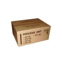 PROCESS UNIT KYOCERA FS-1030D / DN - 302G693011 - 2G693011 - pu-120