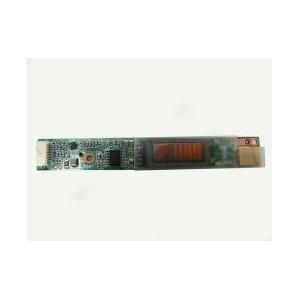Inverter pour ASUS F5GL/F50/M60/X61Z/N50VM - 60-NRDIN1000-A01 - Gar. 3 mois