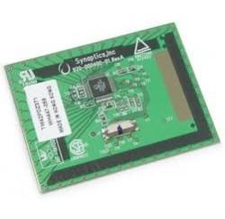 Touchpad ASUS TM42PDZ371 - M3N - Gar. 3 mois