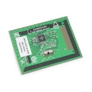 Touchpad pour ASUS M3N et mmodèles: