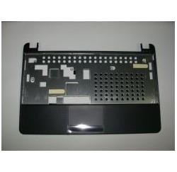 Coque supérieur ASUS EEE PC1001, R101 - Pas garantie