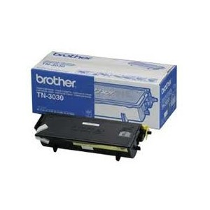 TONER BROTHER NOIR LASER HL-5140-5150D-5170D-MFC 8220 - 3500 pages