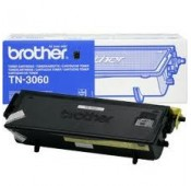 TONER BROTHER NOIR LASER HL-5140-5150D-5170D-MFC 8220 - 6000 pages