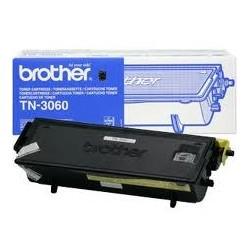 TONER BROTHER NOIR LASER HL-5140, 5150D, 5170D, MFC 8220 - 6700 pages - TN-3060