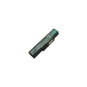 BATTERIE Compatible Acer, Packard Bell - 11.1V - 4400mah - AS07A32 - LC.BTP00.012